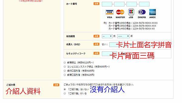 22_meitu_24.jpg