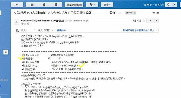 26_meitu_29.jpg