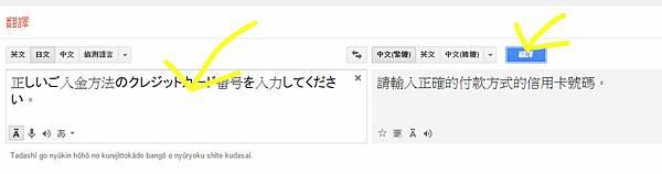 27_meitu_30.jpg