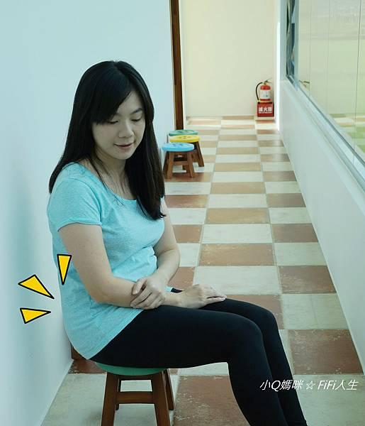 DSC08038_meitu_3