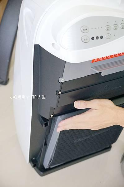空氣清淨器2.jpg