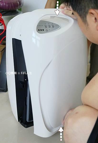 空氣清淨器4.jpg