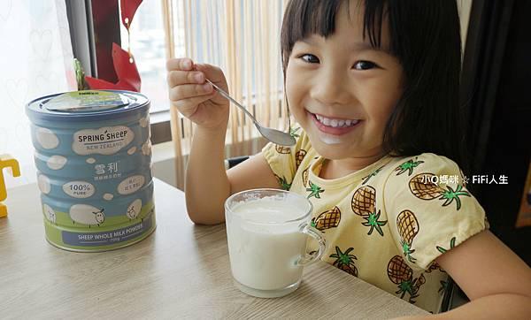 兒童奶粉11.jpg