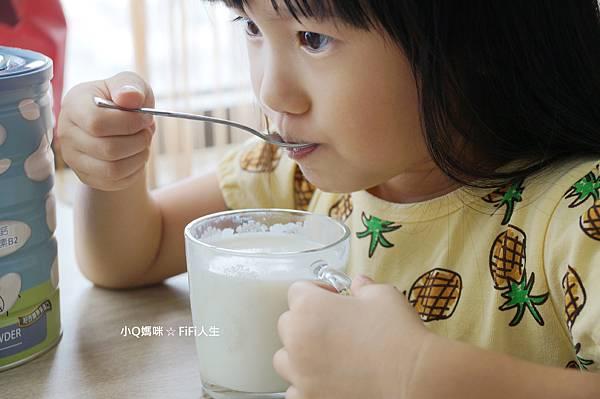 兒童奶粉12.jpg