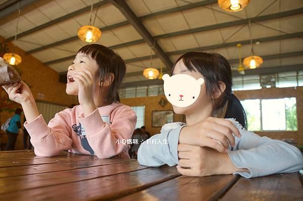 親子旅遊2_meitu_2.jpg