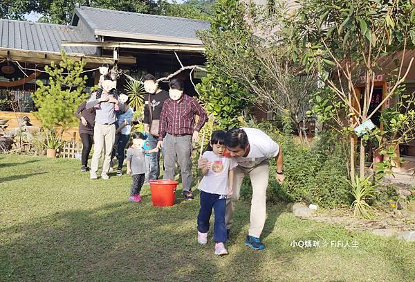親子旅遊25.jpg