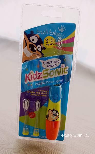兒童電動牙刷2.jpg