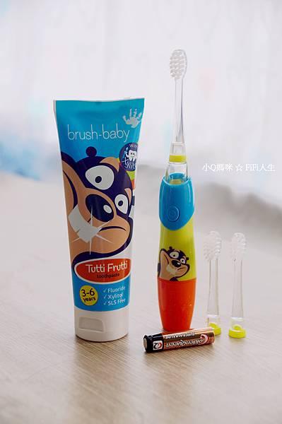 兒童電動牙刷5.jpg