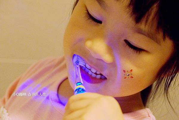 兒童電動牙刷18.jpg
