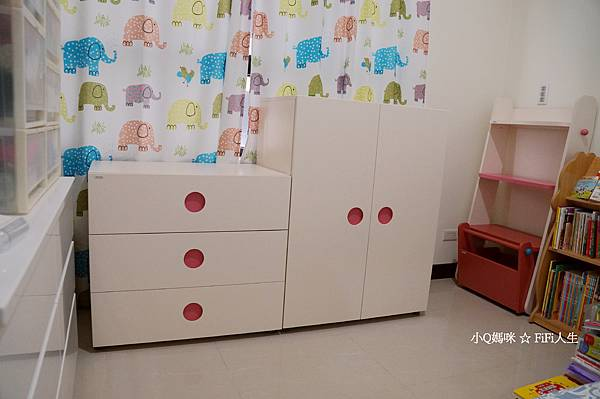 兒童傢俱8.jpg