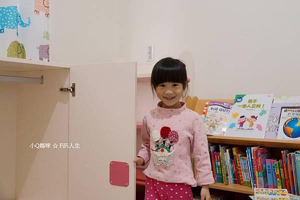 兒童傢俱20.jpg