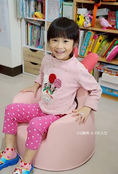 兒童傢俱24.jpg