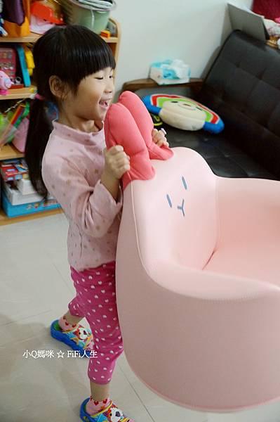 兒童傢俱28.jpg