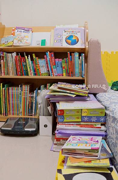 兒童傢俱45.jpg