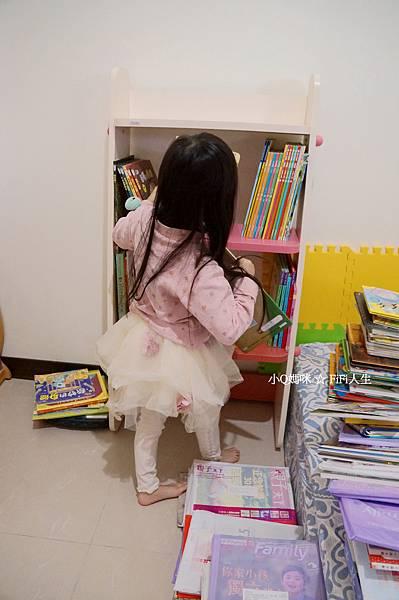 兒童傢俱47.jpg