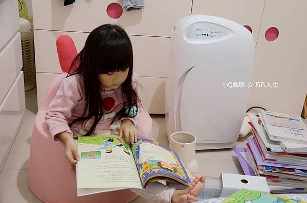 兒童傢俱48.jpg