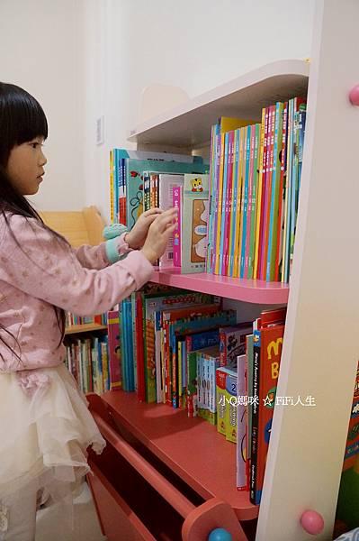 兒童傢俱50.jpg