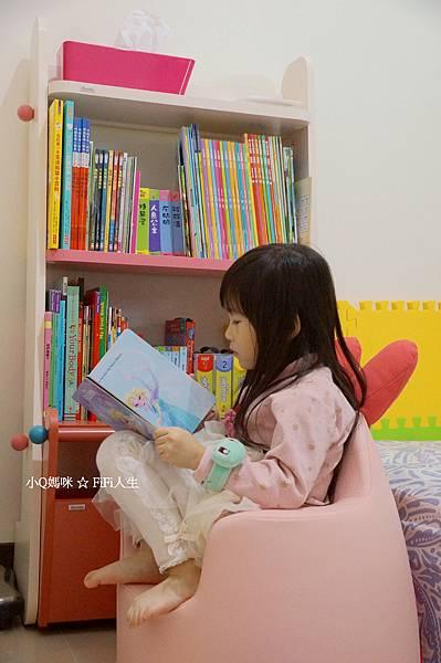 兒童傢俱56.jpg