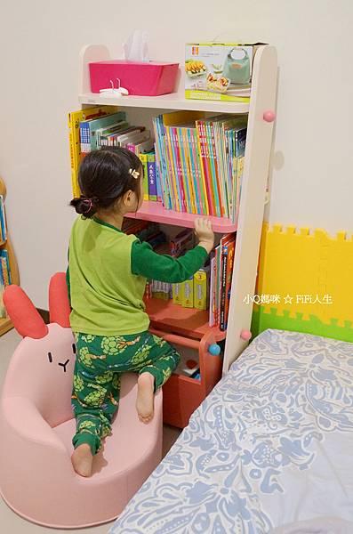 兒童傢俱57.jpg