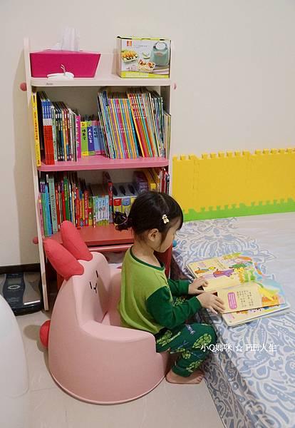 兒童傢俱60.jpg