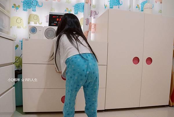 兒童傢俱61.jpg