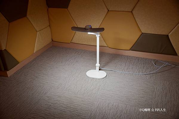 兒童檯燈15.jpg