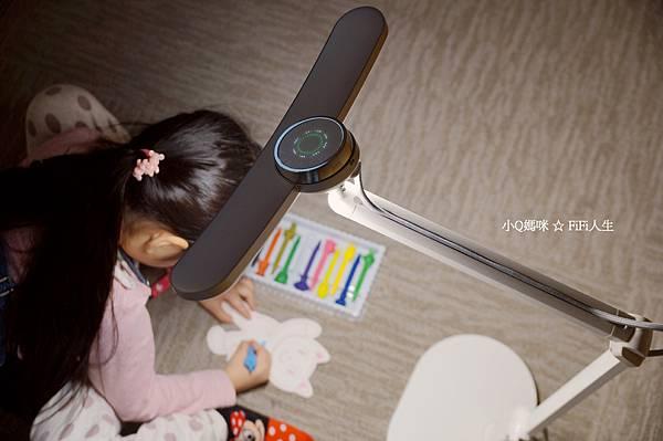 兒童檯燈25.jpg
