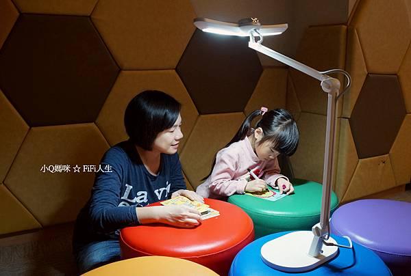 兒童檯燈31.jpg
