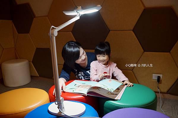 兒童檯燈32.jpg