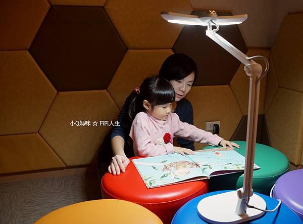兒童檯燈33.jpg