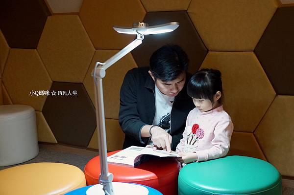 兒童檯燈34.jpg