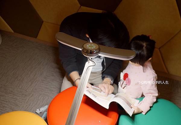 兒童檯燈35.jpg