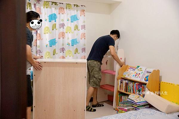 兒童傢俱7_meitu_5.jpg