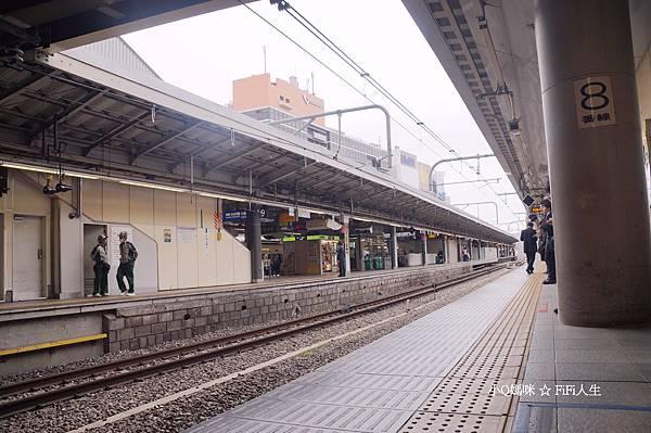 日本親子21.jpg