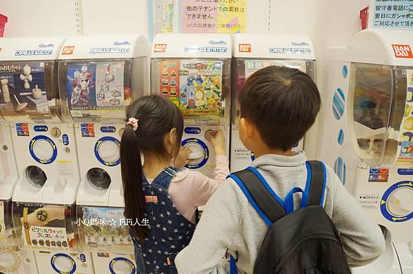 日本親子65.jpg
