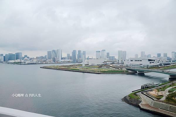 東京迪士尼2.jpg
