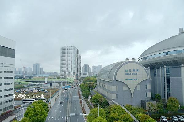 東京迪士尼3.jpg