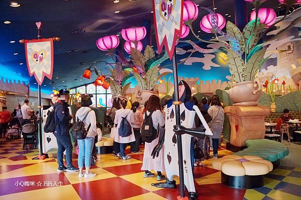東京迪士尼32.jpg