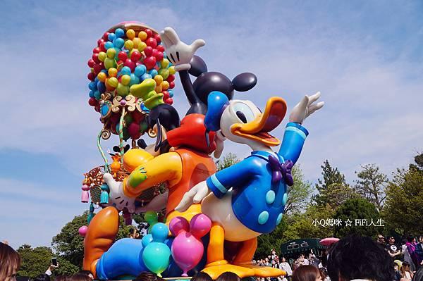 東京迪士尼35.jpg