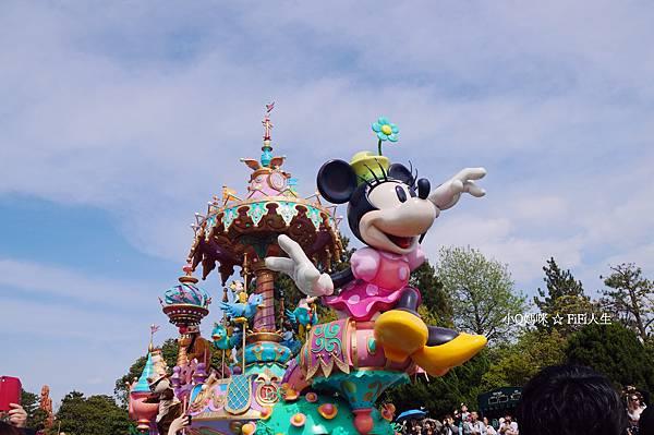 東京迪士尼37.jpg