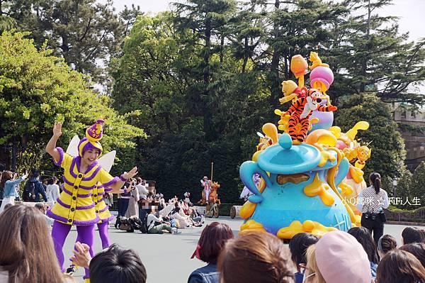 東京迪士尼39.jpg
