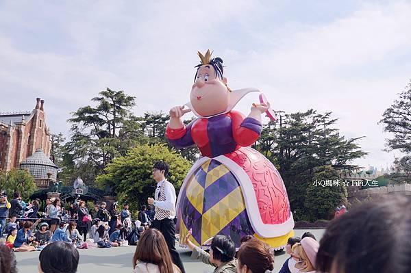 東京迪士尼41.jpg