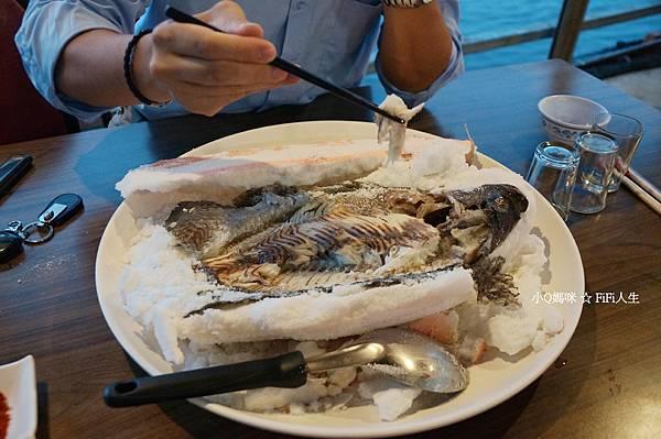 塭底烤魚15.jpg