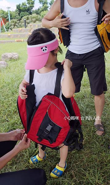 童玩節滑輕艇1.jpg
