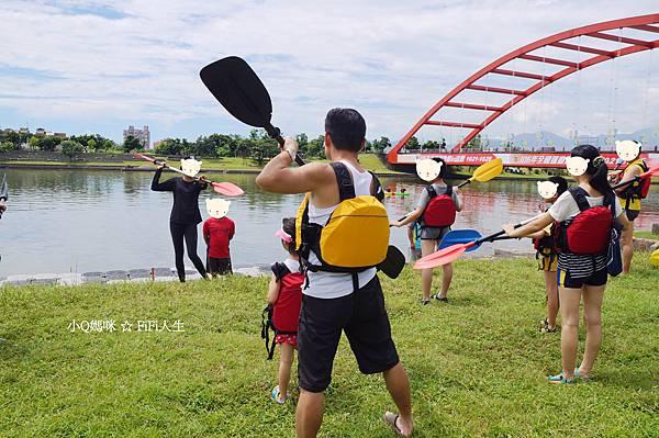 童玩節滑輕艇2_meitu_1.jpg