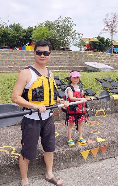 童玩節滑輕艇.jpg