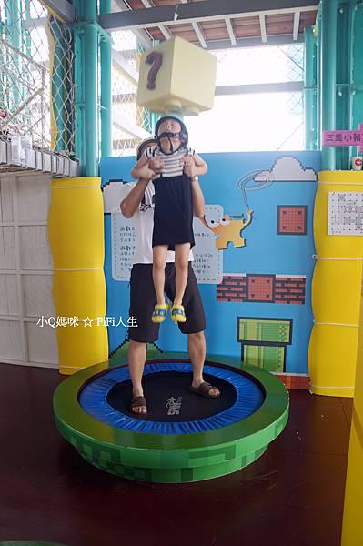 童玩節時光積18.jpg