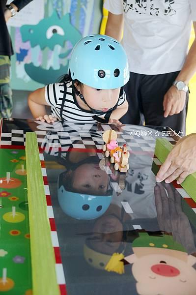 童玩節時光積23.jpg