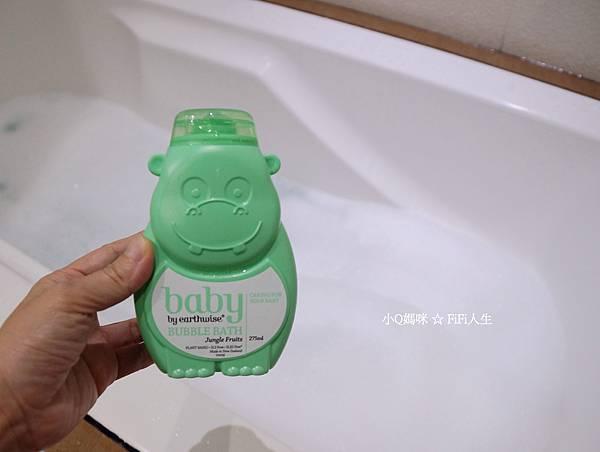 兒童沐浴乳1.jpg