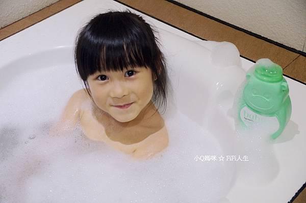 兒童沐浴乳4.jpg